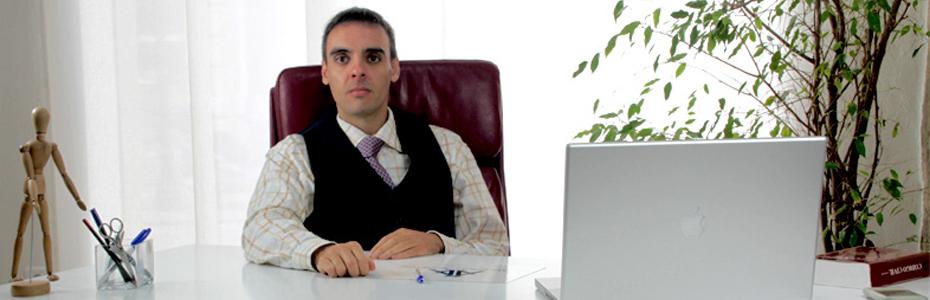 Abogados testamento olografo sucesiones herencias valencia