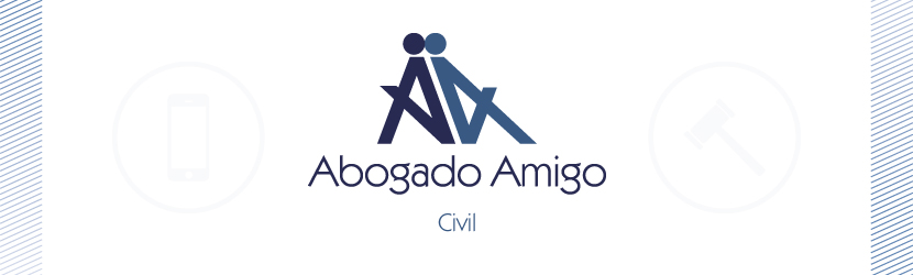 Abogado Civil